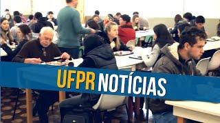 UFPR Notícias (20/10/17)