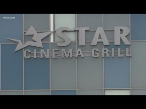 star-cinema-grill-owner-suing-insurance-company-after-told-'pandemic-insurance'-doesn't-cover-covid-