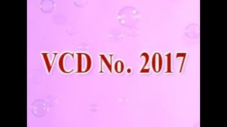 VCD2017