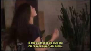 Alta Fidelidade(High Fidelity) - 2000 - Stephen Frears - legendado
