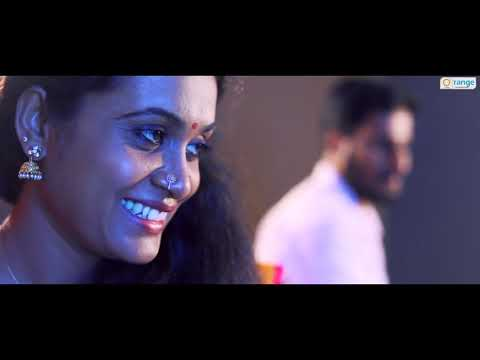 dirty mind shortfilm shivani saya o range media short films jokes albums songs music top best new web series    short films jokes albums songs music top best new web series