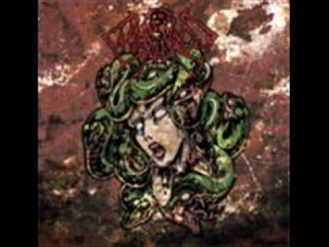 Chaos Blood - Hillbilly Acid Test