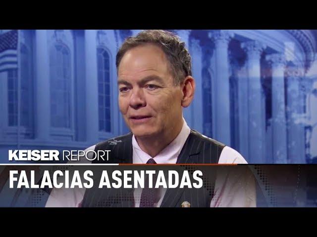 falacias-asentadas-keiser-report-en-espaol-e1282