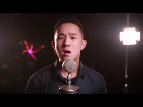 Usher Medley - Jason Chen x Ken Belcher