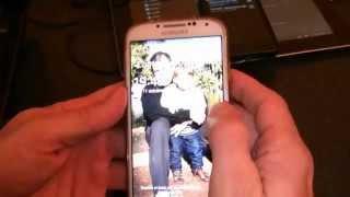 Depurar en un teléfono o tablet Android usando Eclipse