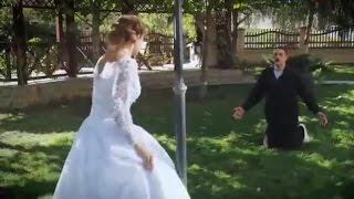 Красивая История Любви Клип про Любовь