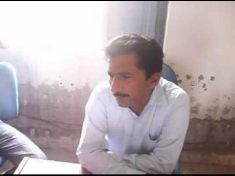 DAUR.bisp habib bank.nadra centre coruption.mpg.by anwar khanzada Travel Video