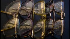 Optometrist in Key West FL - Call Us to Book Your Eye Appointment