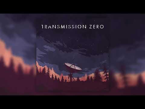 Transmission Zero - Transmission Zero [Full Album]