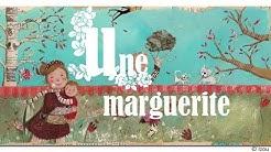 Henri Dès chante - Une marguerite - chanson pour enfant