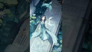 Sakura anata ni deaete yokatta ~ Piano