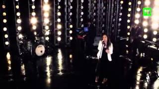 No Vuelvo Jamás - Carla Morrison - On Stage LOUD