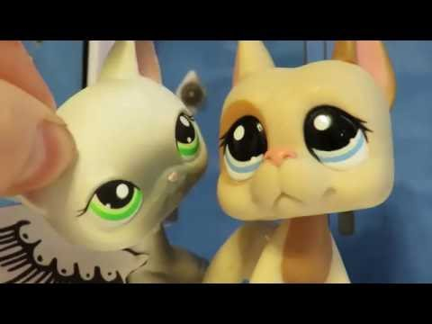 lps angel wings episode 2