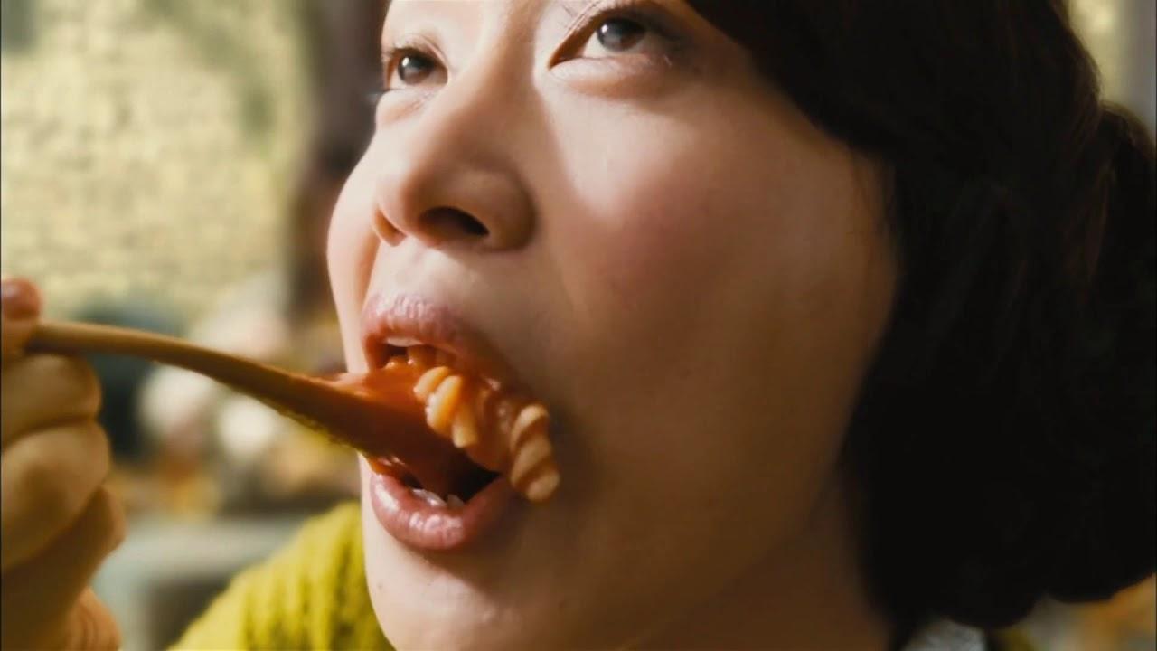 向井理 クノール スープDELI CM 味の素 パンデリ - HƯƠNG VỊ NHẬT BẢN ( JAPAN)