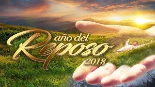 Las Batallas en el Hogar - Profeta Tito Pérez -Servicio.Familiar 09-04-2018
