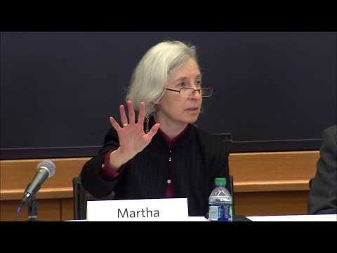 HLS in the World | Justice for the Few: The Crisis in Access to Justice in the United States