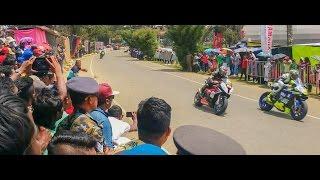 Nuwara Eliya Road Race 2017