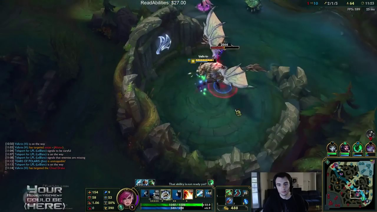 how to play elise jungle s7