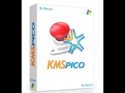 kmspico windows server 2012 r2 essentials