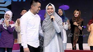 "Oki Setiana Dewi ""Untukmu Imamku"" - dahSyat 13 July 2014"