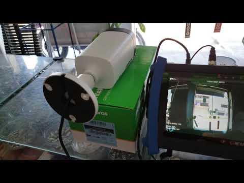 CAMERA VHD 3240 G4 VF INTELBRAS