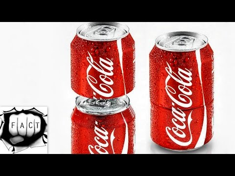 Top 10 Most Creative Packaging Designs [Part 1]