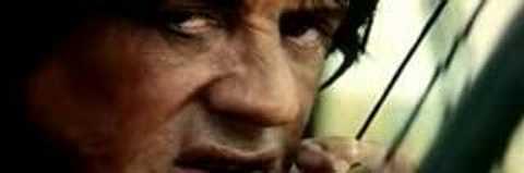 Rambo 4 Frases Celebres