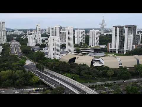 singapore---national-university-of-singapore-(nus)---kent-vale-(2018)