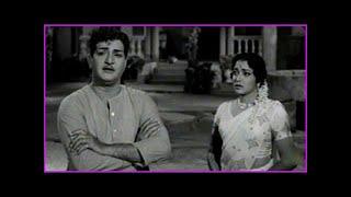 Karaoke - Telugu - Old Songs - NTR super hit songs - Mantalu repe nelaraja - Ghantasala Hit Songs