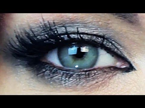 Прозрачный макияж: как выровнять цвет лица?