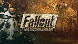 Fallout 1 Retrospective   A History of Isometric CRPGs (Episode 1)