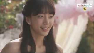 [ENG SUB] Will It Snow For Christmas MV 바람만바람만(Ko Soo Ye-seul)