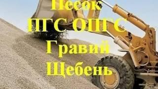 Московская область, Солнечногорск(, 2016-08-04T19:17:19.000Z)