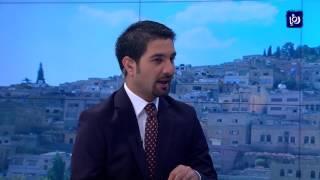 د. زينب البنا - التعرّق المفرط .. أسباب وعلاجات متعددة