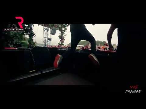 Lollipop lagelu bhojpuri international remix song. Jay bihar