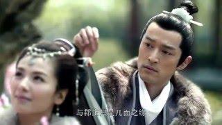 琅ヤ榜 ~麒麟の才子、風雲起こす~ 第11話