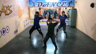 jabra fan / FAN ANTHEM SONG DANCE/ SHAHRUKH KHAN