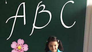 Vlog-İlk Okul Günümüz