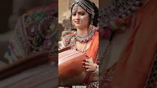 Kajaliyo song Full screen whatsapp status  Rajasthani song whatsapp status  DK CREATION  