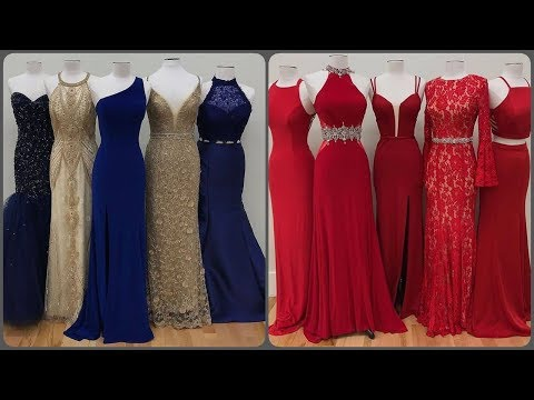 new-arrival-plus-size-diffrent-colours-homecoming-dresses-design-and-ideas-for-christmas-party