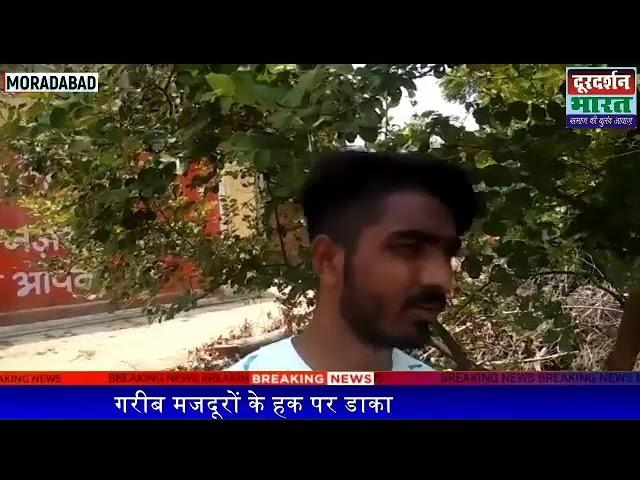 Doordarshan bharat Live