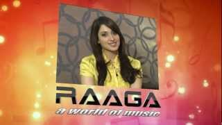 Listen to Actress Tamanna Songs only on RAAGA.COM