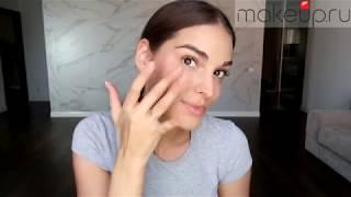 Как сделать макияж для фото на паспорт?