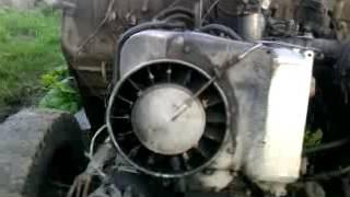 Все о грузовике ГАЗ-3306 №1- НАЧАЛО