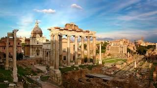 Рим достопримечательности. Какие достопримечательности нужно обязательно посмотреть в Риме.