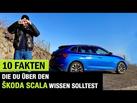 10-fakten❗️die-du-über-den-Škoda-scala-(2020)-wissen-solltest!-review-|-fahrbericht-|-test-drive-🏁