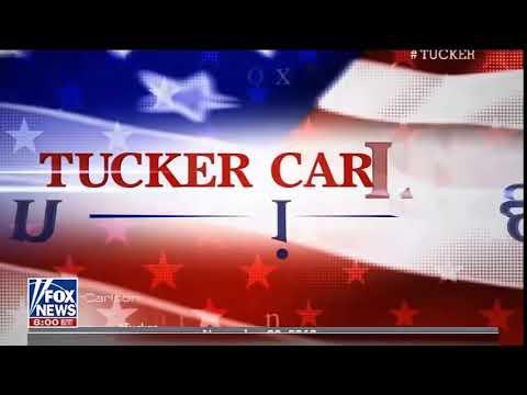 Tucker Carlson Tonight 11/20/19   Breaking Fox News November 20, 2019