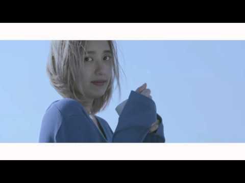 SALU / Tomorrowland (Music by tofubeats)