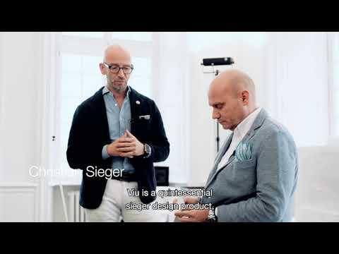 sieger design –