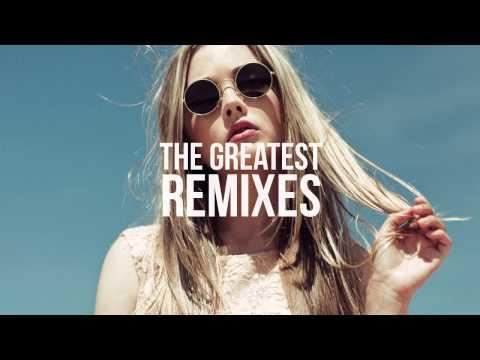 Jill Scott - Golden (Royce Remix)